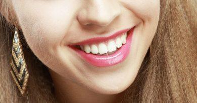 mantener tus dientes sanos