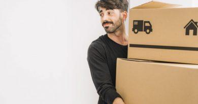 3 Cosas que necesitas saber antes de mudarte solo