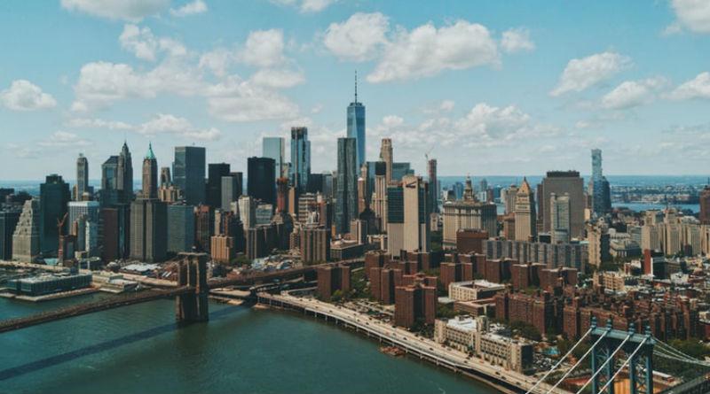 5 planes gratis que hacer en Nueva York