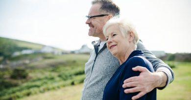 Cuidado de tus ancianos en manos de los mejores profesionales