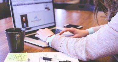 Diseño y programación profesional para empresas