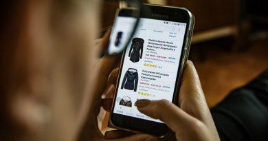 El reto de las tiendas online