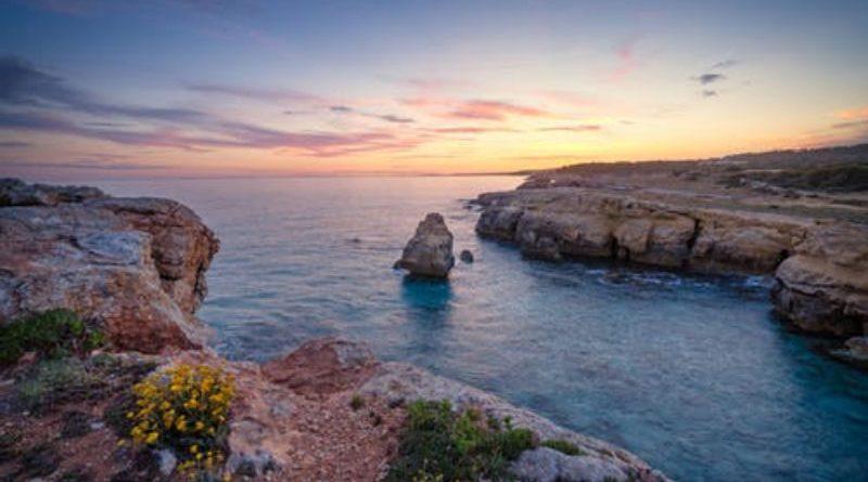 Encontrar el mejor alojamiento vacacional en Menorca