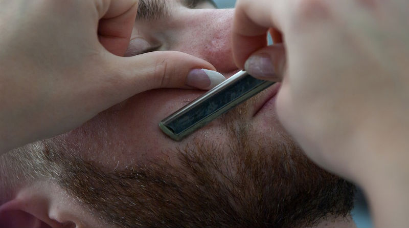 La importancia que tiene la barba