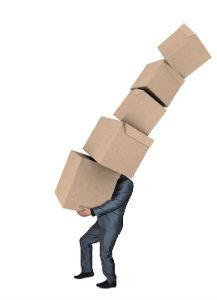 Lo que necesitas saber antes de mudarte
