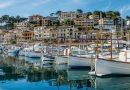 Mallorca Transfers con 89transfers