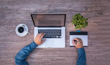 Mejora la experiencia visual y sensorial del usuario en Internet