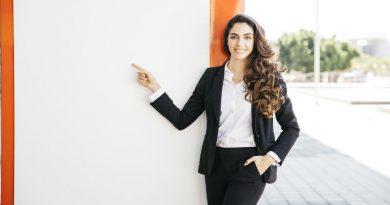 Organizar un evento contratar una empresa con experiencia