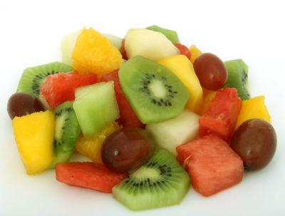 Qué dieta llevar a cabo