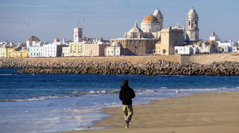 Que ver y hacer en Cadiz