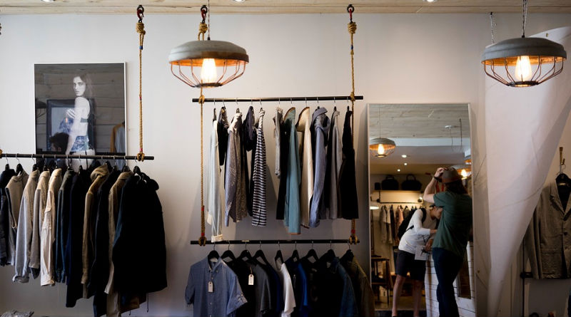 Reformar el local puede beneficiar a tu negocio