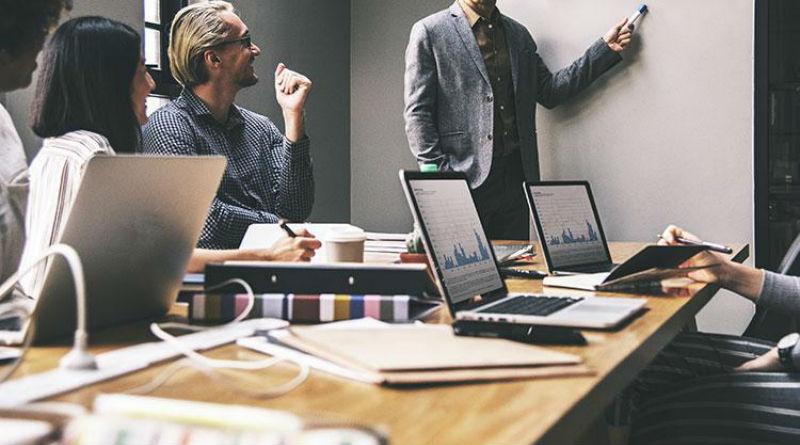 Servicios y herramientas útiles para una empresa