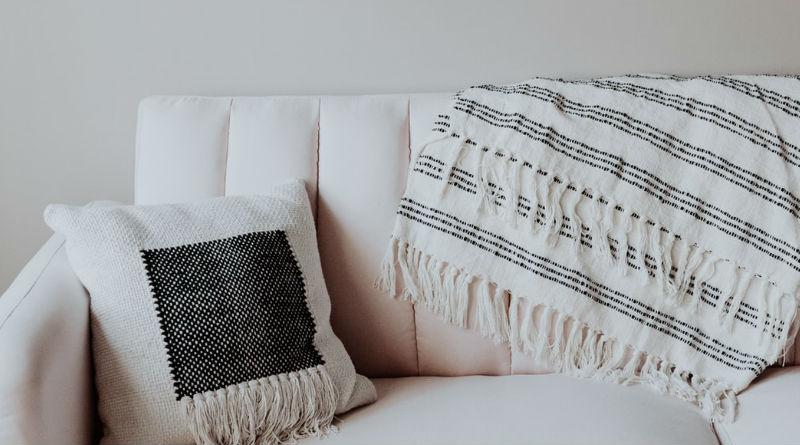 Sofa a medida al mejor precio