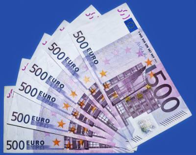 Solicitar préstamos con ASNEF
