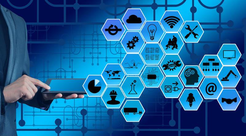 Soluciones de seguridad en el Internet de las Cosas