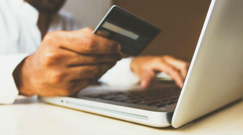 comparar antes de Comprar online productos para el hogar