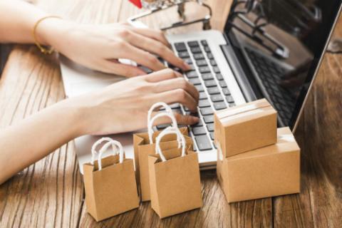 comparar productos para comprar