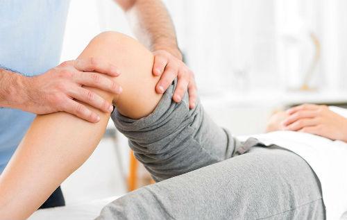 rehabilitacion del ligamento cruzado anterior