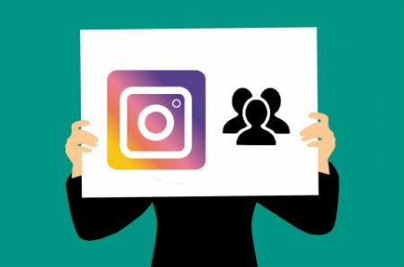 sumar seguidores y likes