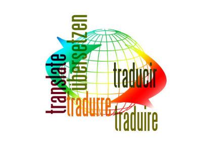 Agencias de traducción profesional