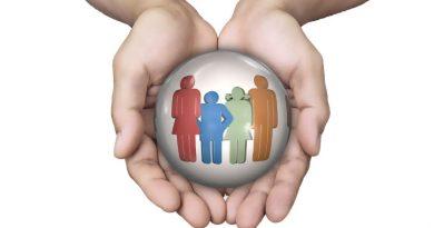 Como elegir tu seguro de salud privado
