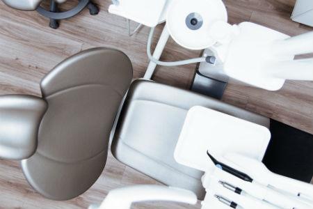Cuidar nuestros dientes