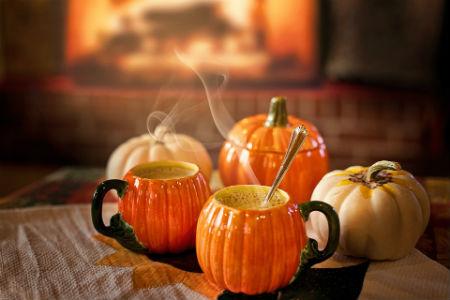Decorar fiesta de Halloween