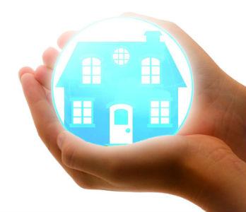 La seguridad en manos de las alarmas para casas