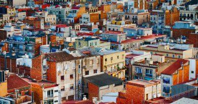 Legalizar la vivienda