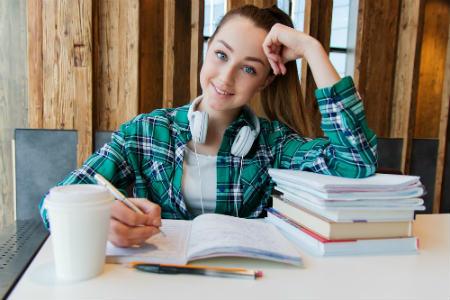 Ventajas de estudiar en las escuelas del Grupo Esneca