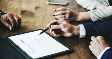 Asesoría legal y fiscal para pequeñas empresas