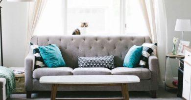 El mejor sofá