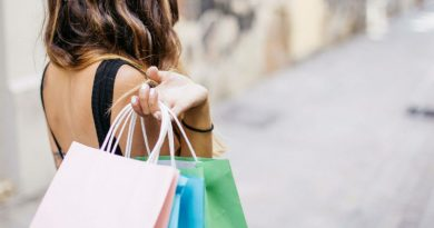 Merchandising fidelidad con los clientes