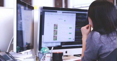 Montar una página web de éxito