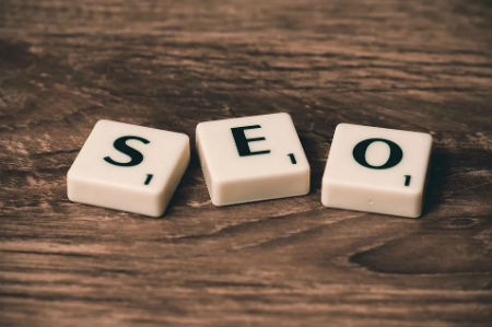 SEO y el marketing dental