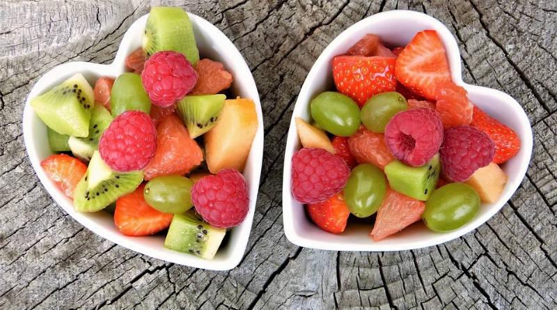 Tener una salud sobresaliente