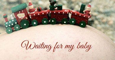 Tratamiento de fertilidad en navidad