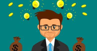 Compañías que más generan a los inversores