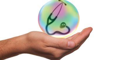 Consejos para elegir un buen seguro de salud