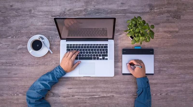 Consultor de marketing online