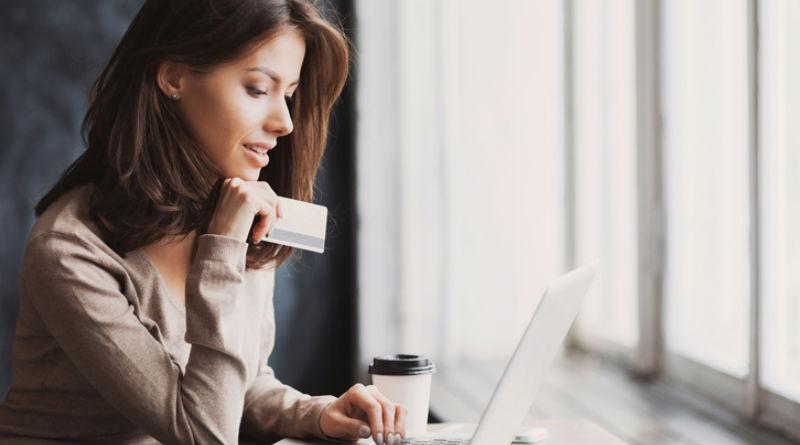 Fácil aprobación en línea de préstamos