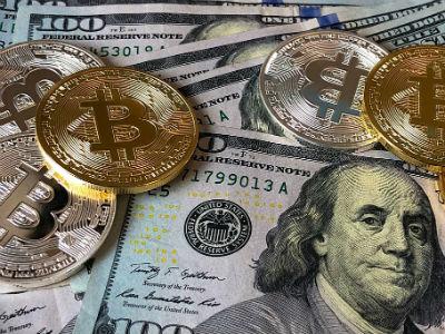 Precio en los inicios del Bitcoin