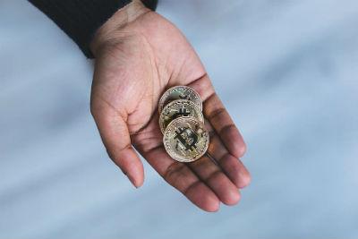 Razones para la revalorización del Bitcoin
