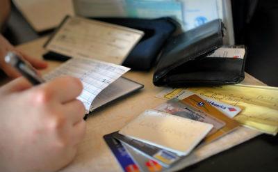Requisitos habituales para un préstamo online