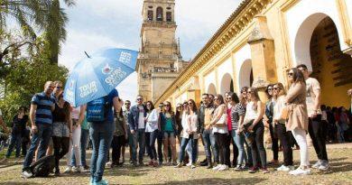 Todo sobre Free Tour Córdoba