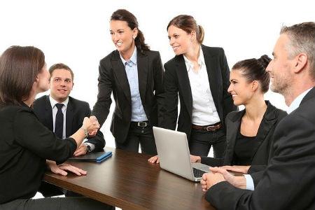 expertos en Consultoría IT