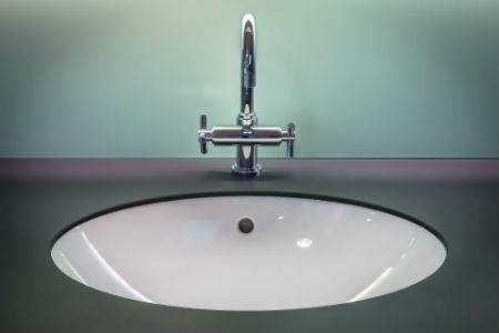 Grifo ideal para tu lavabo