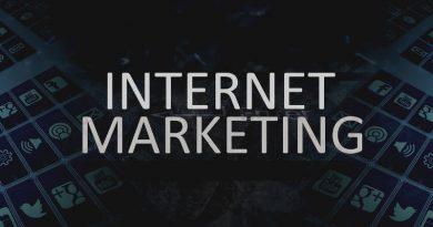 Marketing LowCost
