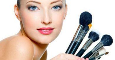 Profesionales en maquillaje