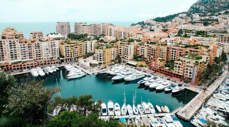 5 ciudades de Francia que no te puedes perder